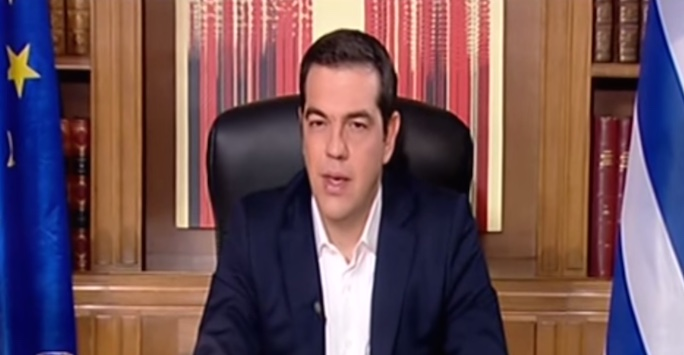 Alexis_Tsipras_Greece_interview