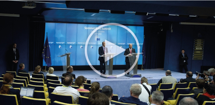 Euro-Summit-July-12-live-press-conference