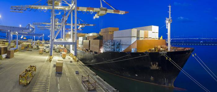 Greek-shipping-ship-owners