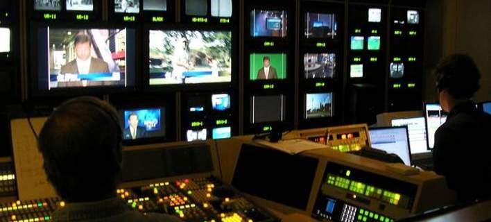 TV-broadcasters-greece