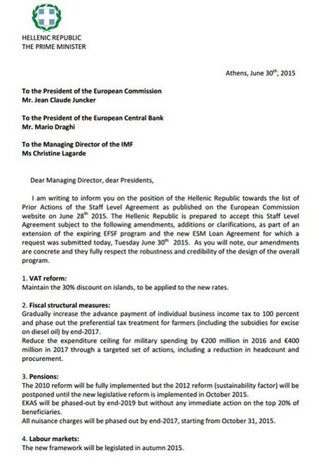 Tsipras_letter_creditors_Greece