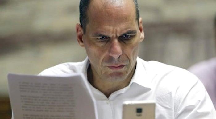 Varoufakis_Supreme Court