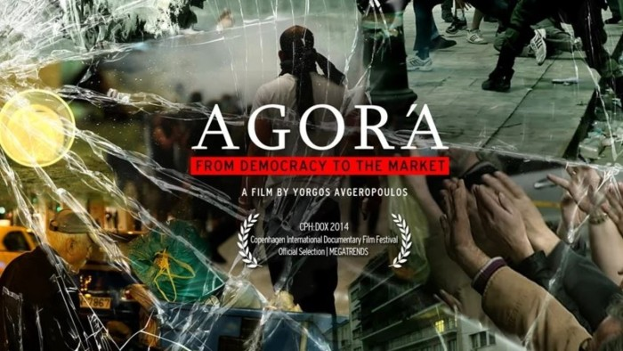 agora-documentary