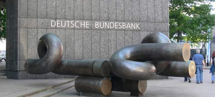 bundesbank_5.7_708