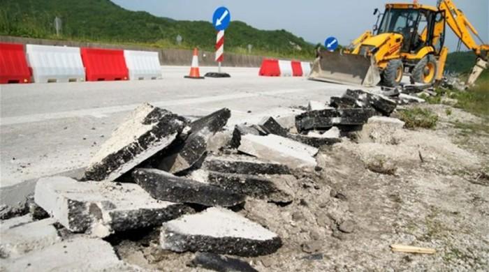 construction-sites