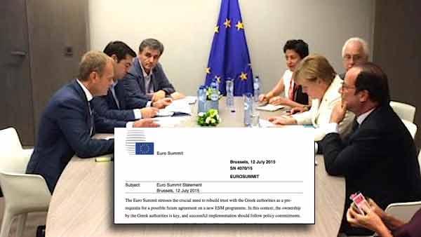 merkel_tsipras_hollande2