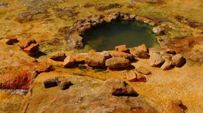 Edipsos_Natural_Hot_Springs