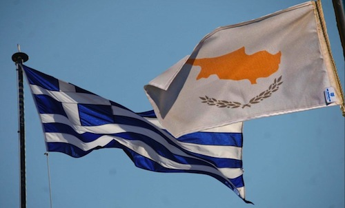 cyprus_greece