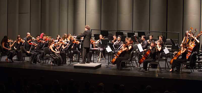 greek-turkish-youth-orchestra