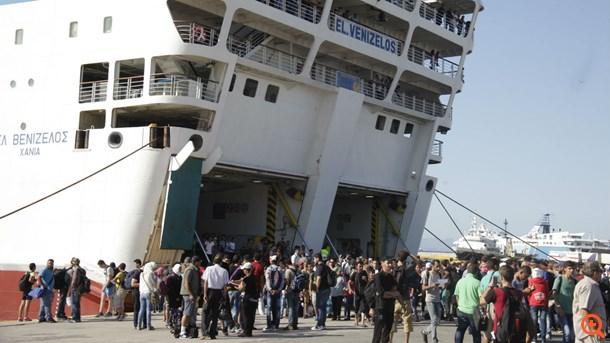 migrants-el-venizelos