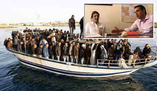 syrian_refugees-Tsipras