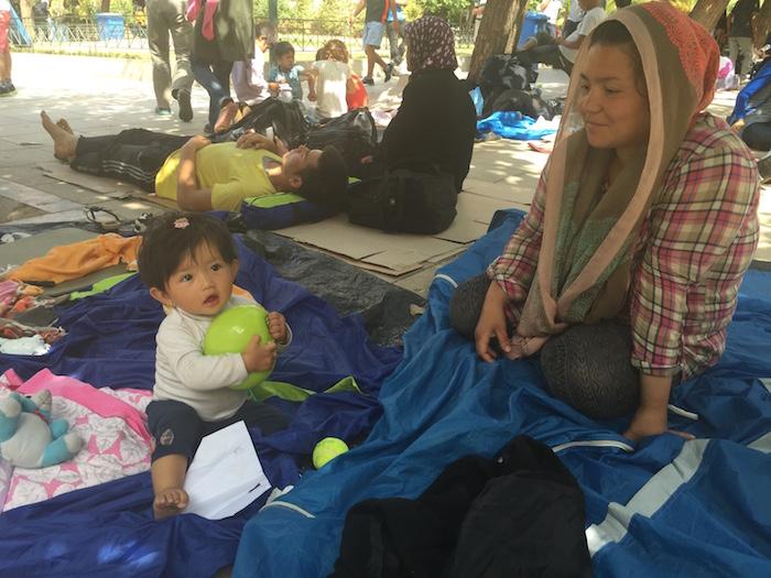 Afghan_refugees