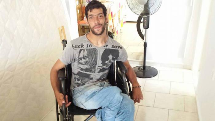 Khaldoun_Syrian_refugee_disabled