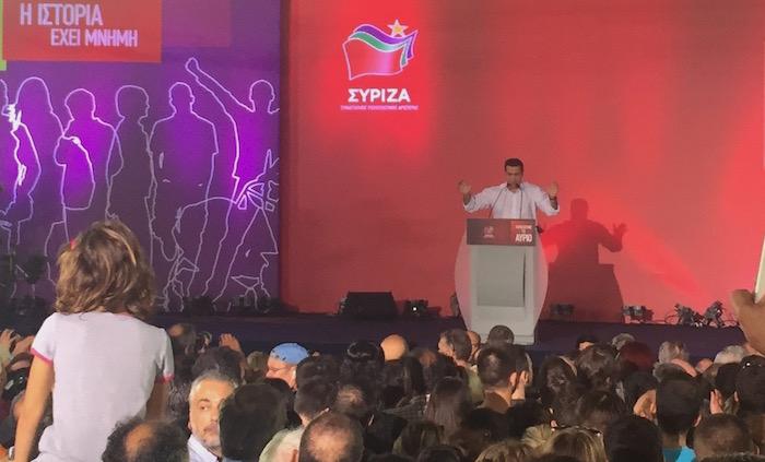 Tsipras_SYRIZA_kid