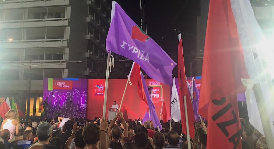 Tsipras_SYRIZA_rally