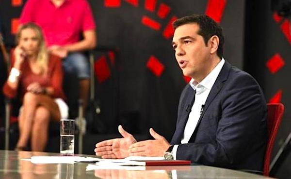 enikos_tsipras