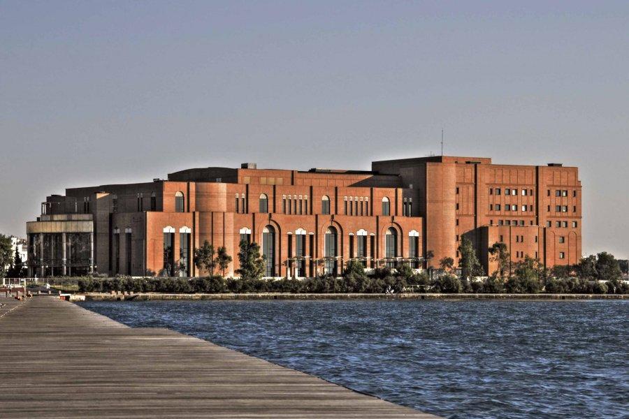 thessaloniki-concert-hall