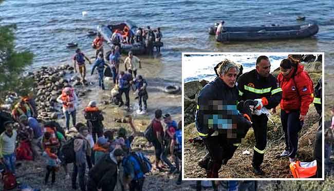 Greece_migrants1