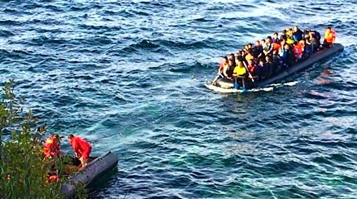 refugees 1