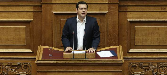 tsipras-voul-708_1