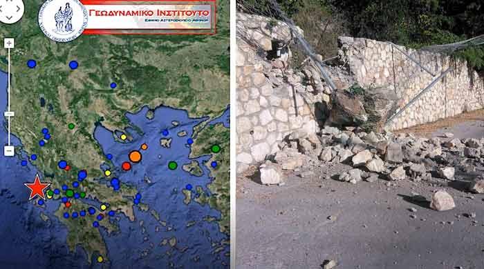 Earthquake_Leukada