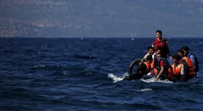 migrant-rescue-mission