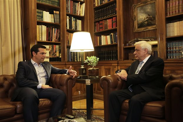 pavlopoulos-tsipras
