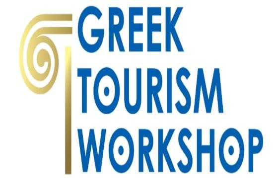 greek-tourism-workshop