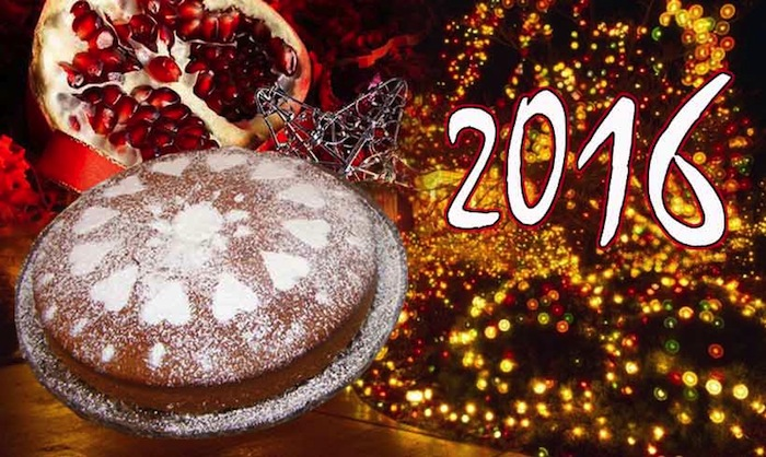 new-year-2016b