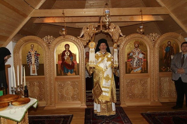 scandinavia-monastery