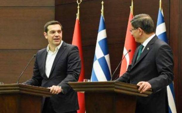 tsipras-davoutoglou