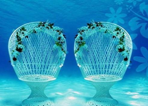 underwater-weddings