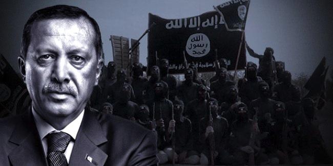 Erdogan_ISIS