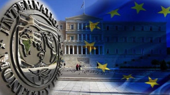 IMF_Greece