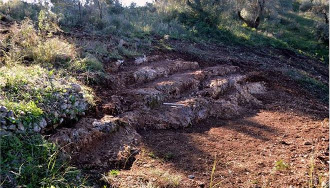 ancient-greek-theater