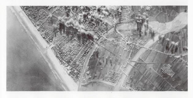 piraeus-bombing