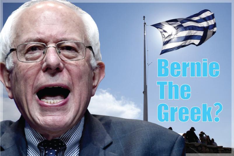 Bernie_Greek