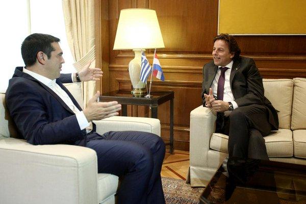 tsipras-koenders