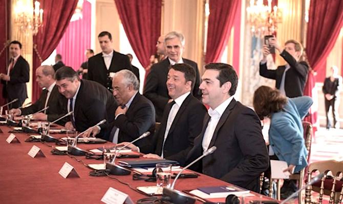 Tsipras_Paris