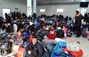 refugees_Pireas