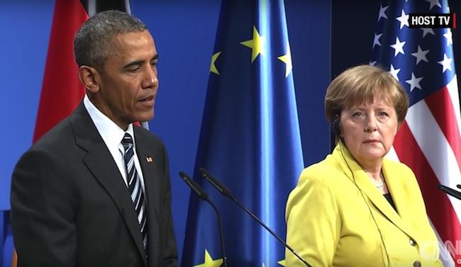 Merkel_Obama