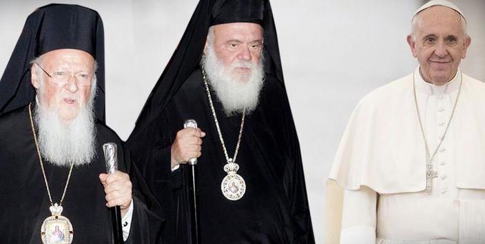 Papas_Bartholom_Ieronimos