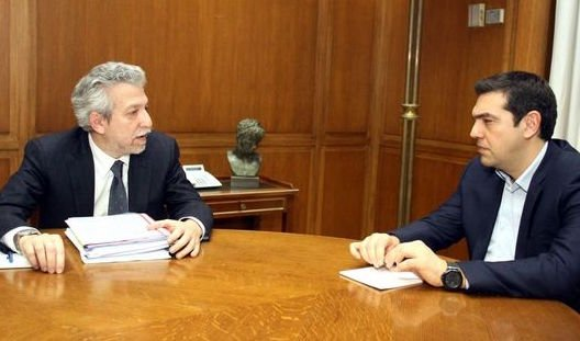 Tsipras_Kontonis
