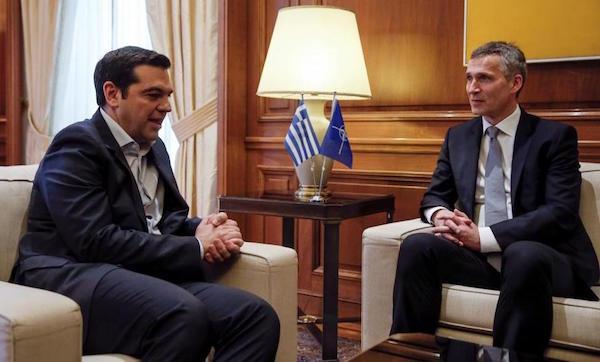 tsipras_stoltenberg