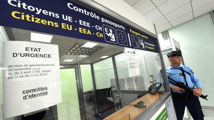 25012016 schengen passport control_0