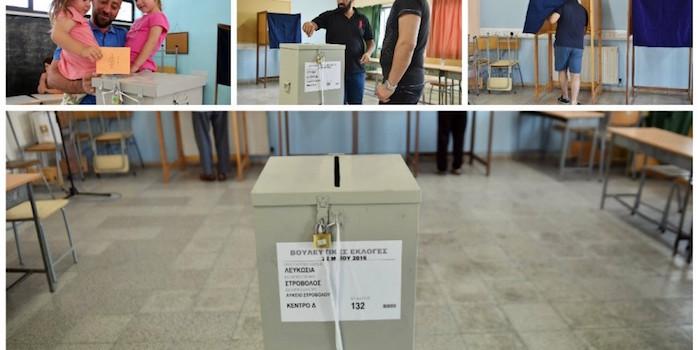 Cyprus_election