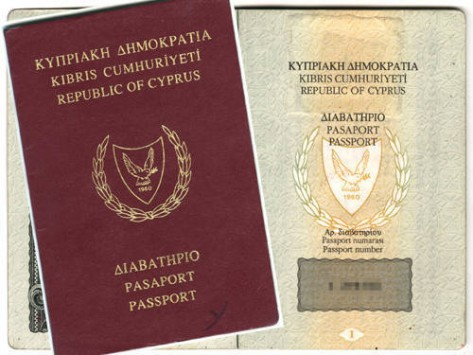 cyprus-passport_473_355