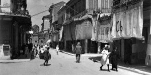greek-town-history