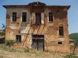 abandoned gavros 1
