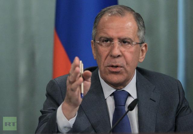 russian-foreign-minister-sergei-lavrov-1480478-2442014-ukraine